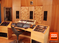 Steps Ahead Sound Mastering Studio 2